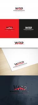 Logo & Corp. Design  # 1157218 für Logo fur Immobilienunternehmen Wettbewerb
