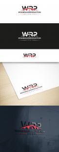 Logo & Corp. Design  # 1157220 für Logo fur Immobilienunternehmen Wettbewerb