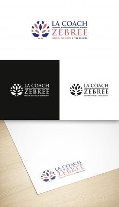 Logo et Identité  n°1163552