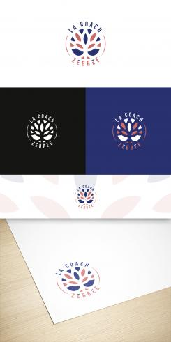 Logo et Identité  n°1162560