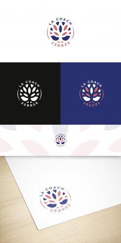 Logo et Identité  n°1162562