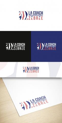 Logo et Identité  n°1162468