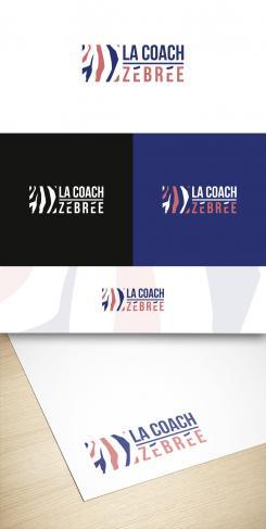 Logo et Identité  n°1162479