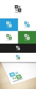 Logo & Huisstijl # 1167097 voor Ontwerp een aantrekkelijk logo voor recreatiesector wedstrijd