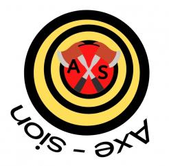 Logo et Identité  n°1151890