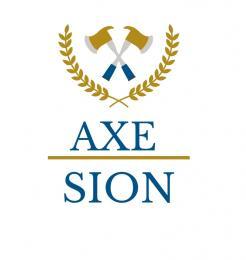 Logo et Identité  n°1151391