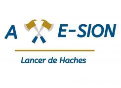 Logo et Identité  n°1151400