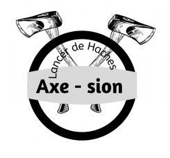 Logo et Identité  n°1151904
