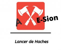 Logo et Identité  n°1151412