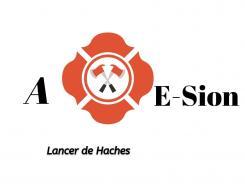 Logo et Identité  n°1151423