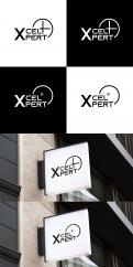 Logo et Identité  n°1160343
