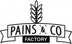 Logo et Identité  n°954316