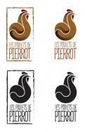 Logo et Identité  n°870162