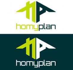 Logo et Identité  n°853248