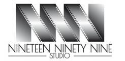 Logo et Identité  n°485601