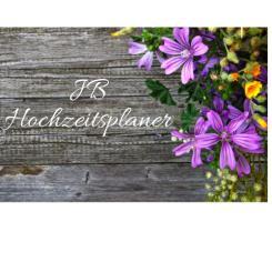 Logo & Corp. Design  # 1098806 für Newcomerin Hochzeits  und Eventplanerin  Taufe  Polterabend  Familienfeiern     Wettbewerb