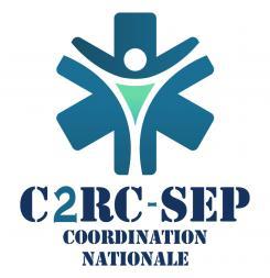 Logo et Identité  n°843910