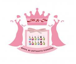 Logo et Identité  n°908712