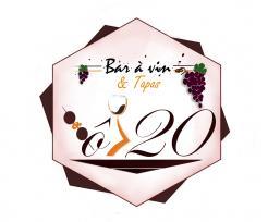 Logo et Identité  n°915137