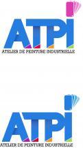 Logo et Identité  n°936779