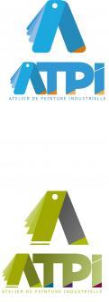 Logo et Identité  n°938933