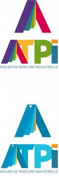 Logo et Identité  n°938636