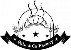 Logo et Identité  n°949985