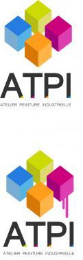 Logo et Identité  n°936655