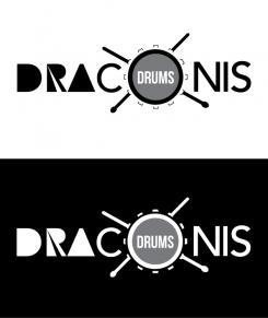Logo et Identité  n°905730