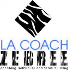 Logo et Identité  n°1166648