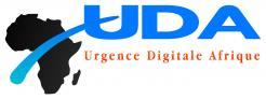 Logo et Identité  n°912405