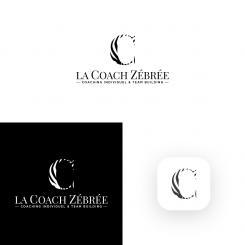 Logo et Identité  n°1167603