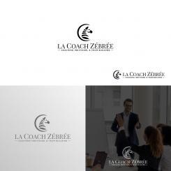 Logo et Identité  n°1167537