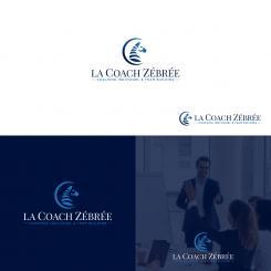 Logo et Identité  n°1167544