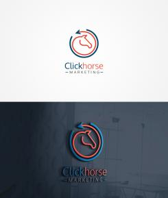 Logo & Huisstijl # 1036516 voor Update  Redesign van logo wedstrijd