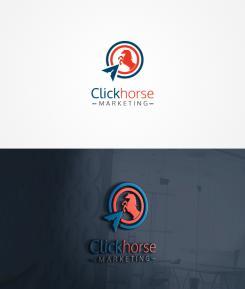 Logo & Huisstijl # 1036524 voor Update  Redesign van logo wedstrijd
