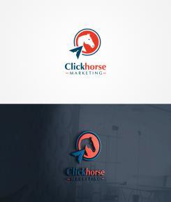 Logo & Huisstijl # 1036527 voor Update  Redesign van logo wedstrijd