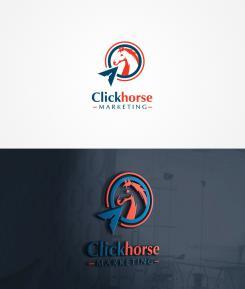 Logo & Huisstijl # 1036530 voor Update  Redesign van logo wedstrijd