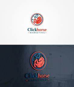 Logo & Huisstijl # 1036539 voor Update  Redesign van logo wedstrijd
