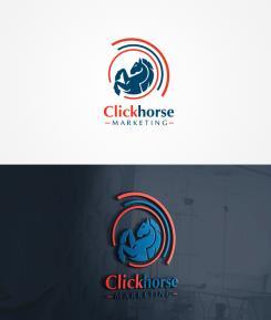 Logo & Huisstijl # 1036545 voor Update  Redesign van logo wedstrijd