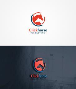 Logo & Huisstijl # 1036548 voor Update  Redesign van logo wedstrijd