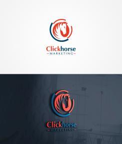 Logo & Huisstijl # 1036555 voor Update  Redesign van logo wedstrijd