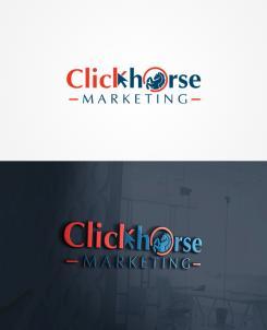 Logo & Huisstijl # 1036764 voor Update  Redesign van logo wedstrijd