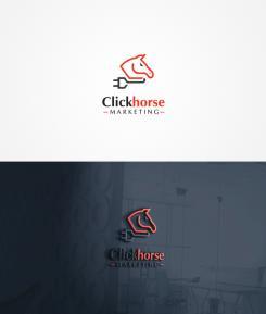 Logo & Huisstijl # 1036481 voor Update  Redesign van logo wedstrijd