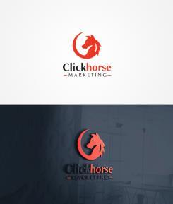 Logo & Huisstijl # 1036482 voor Update  Redesign van logo wedstrijd