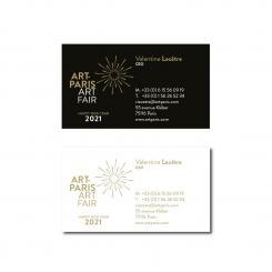 Cartes de visites  n°1153381