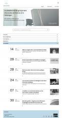 Site internet  n°1027079