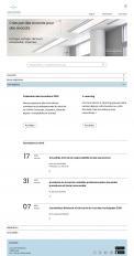 Site internet  n°1027080