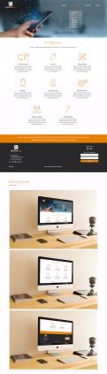Site internet  n°502126