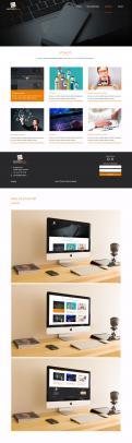 Site internet  n°502127